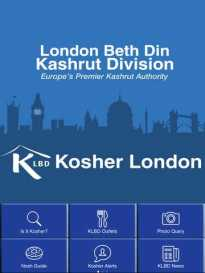 kosher london360x480bb