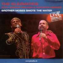 brother_moses_smote_the_water.jpg