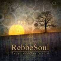 rebbesoul_from_another_world_300x300.jpg